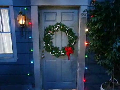 list of images in directory - Spongebob Christmas Who